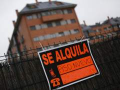 La odisea del alquiler se nota más en las ciudades