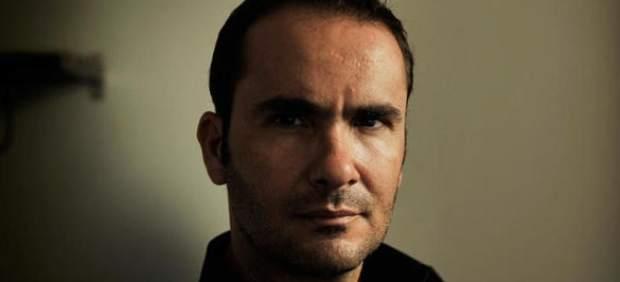 El Mundo destituye a su director David Jiménez, un año después de nombrarlo