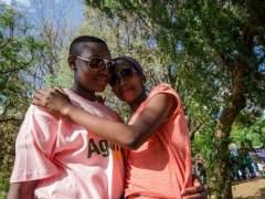 Justicia keniana rechaza exámenes anales para probar la homosexualidad