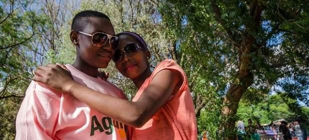 La justicia keniana rechaza exámenes anales para probar la homosexualidad