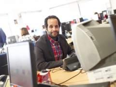 """""""La mayoría de los empresarios tienen miedo a contratar gente con Esclerosis Múltiple"""""""