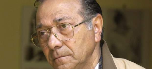 Juan Habichuela