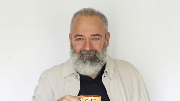 Pepe Cervera