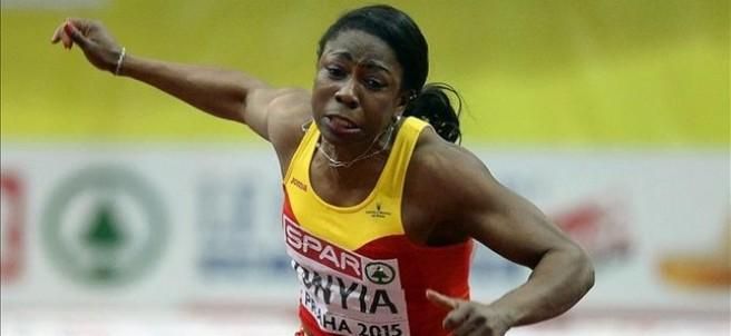 Josephine Onyia