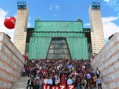 Programa YUZZ: finanzas para jóvenes emprendedores