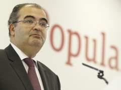 ¿Qué hay detrás de la ampliación de capital del Banco Popular? Las 8 claves de su caída en Bolsa
