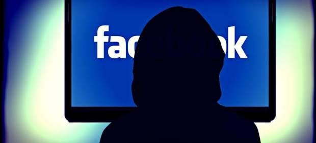 Tres formas en las que Facebook puede convertirse en tu peor enemigo