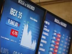 El Popular cae por segunda sesión consecutiva: las acciones pierden un 7% en la apertura