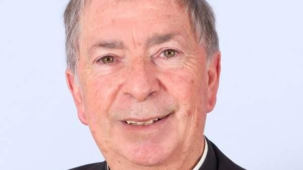 Obispo de Lleida