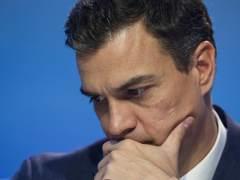 Pedro Sánchez garantiza que no habrá terceras elecciones tras el 26-J