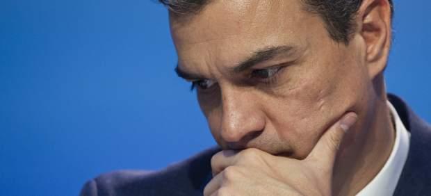 Pedro Sánchez garantiza que no habrá terceras elecciones generales tras el 26-J