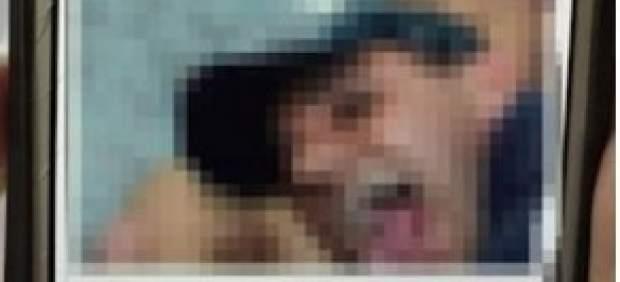 Se entrega el acusado de la violación en Brasil que se hizo un selfi junto a la víctima