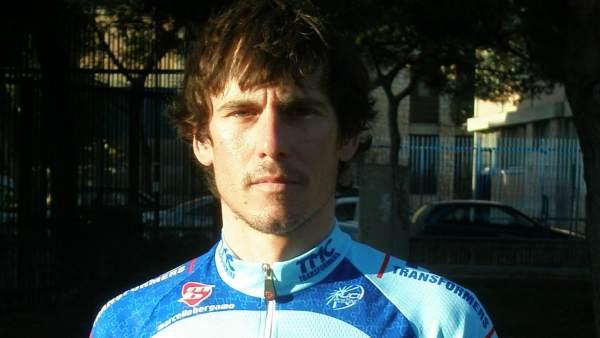 David Cañada