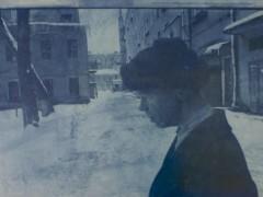 Repaso fotográfico a la década de los ochenta y el comienzo de la Europa 'trastornada'
