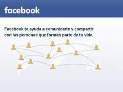 Once cosas que deberías eliminar de tu cuenta de Facebook