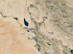 Al menos 13 muertos en una peña del Real Madrid en Irak