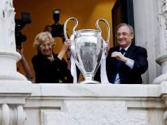 El Ayuntamiento reclamará al Real Madrid 18,4 millones