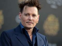 Las ex de Johnny Depp salen en defensa del actor