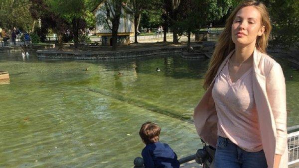 Kiko Rivera amenaza a Jota Peleteiro por una foto