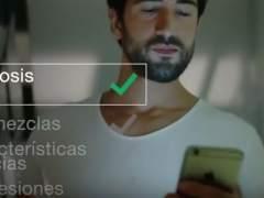 Barcelona alerta sobre el 'chemsex' y lo identifica como problema de salud pública