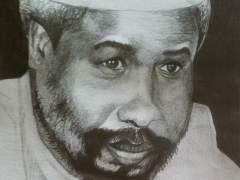 El expresidente de Chad, condenado a cadena perpetua