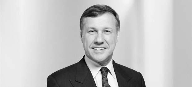 Nuevo suicidio en la cúpula de la aseguradora Zurich; es el segundo en los últimos tres años