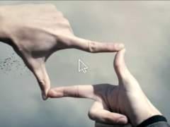 'Está en tu mano', nueva campaña de Atresmedia por la propiedad intelectual