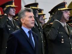 Macri repatriará más de 1 millón de dólares