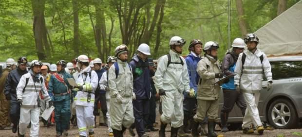 Japón: aparece el niño que se perdió tras abandonarlo sus padres como castigo