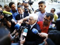 """El abogado de Messi jugará """"al contragolpe"""" en el juicio"""