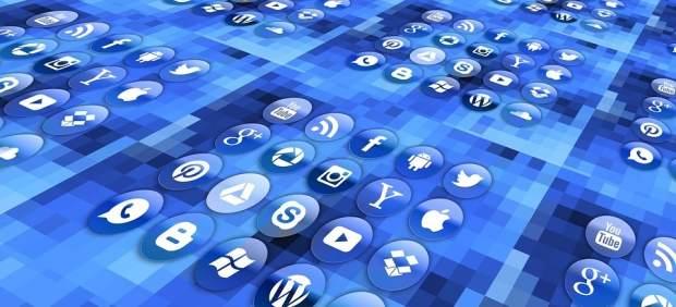 """Twitter, YouTube y Facebook firman un código para frenar el """"lenguaje del odio"""" en Internet"""