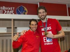 El deporte español y el independentismo: quién está a favor y quién en contra