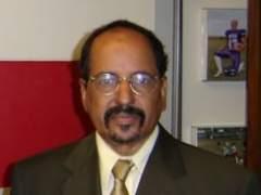 Muere el histórico presidente saharaui Mohamad Abdelaziz