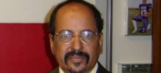 Muere el histórico presidente saharaui, Mohamad Abdelaziz