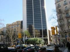 Banc Sabadell guanya 425 milions el primer semestre, un 21% més que l'any passat