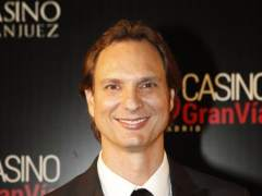 TVE ficha a Javier Cárdenas
