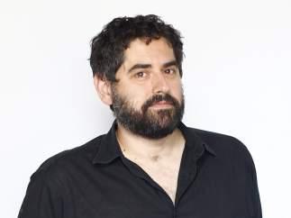 Héctor M Garrido