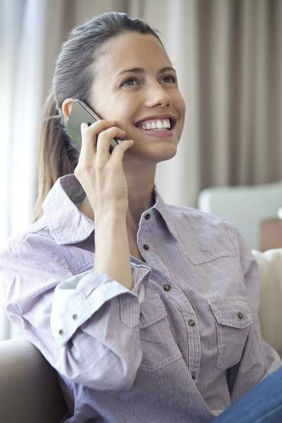 Las 10 aplicaciones más populares para realizar llamadas gratis