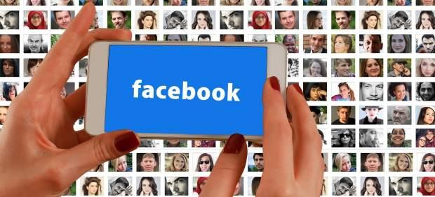 Quién visita mi perfil en Facebook, el regreso de una vieja estafa