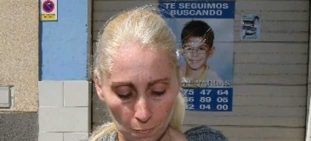 Canarias no olvida a Yéremi y nueve años después la investigación avanza