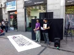 Amnistía denuncia atropellos a los derechos humanos por las leyes antiyihadismo