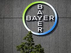 Bruselas investiga en profunidad la compra de Monsanto por Bayer