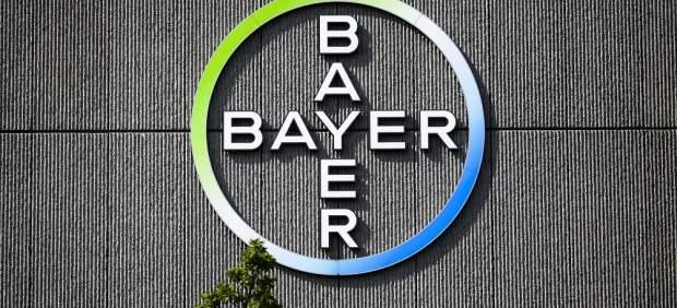 Bruselas investiga si la compra de Monsanto por Bayer supone una concentración del mercado