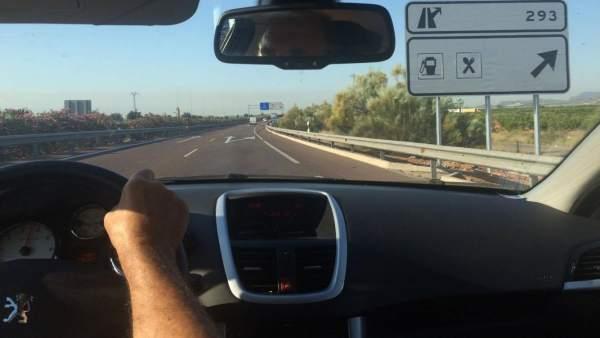 Autopista AP7