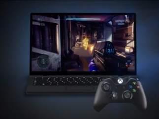 Microsoft y Xbox