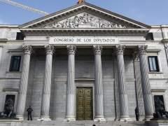 El Congreso apoya crear un banco de horas para la conciliación