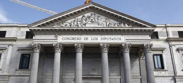 El Congreso aprueba crear un banco de horas para la conciliación