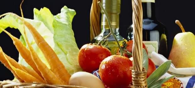 Grasas vegetales