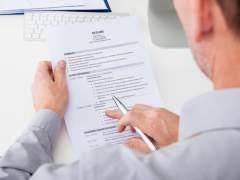 Las ofertas de trabajo de Infojobs suben un 34,5% en julio