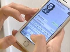 Rusia multa a Telegram por no entregar datos de sus usuarios